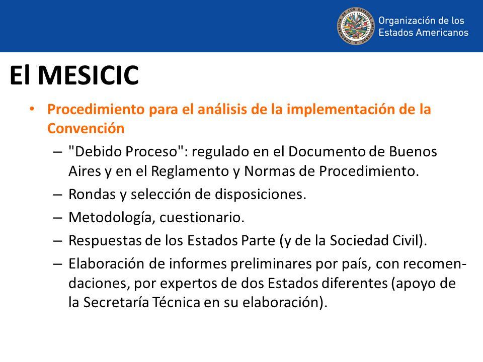 El Salvador Corte de Cuentas de la República (CCR) – Nombrar el miembro de la Corte de Cuentas al Tribunal de Ética Gubernamental.