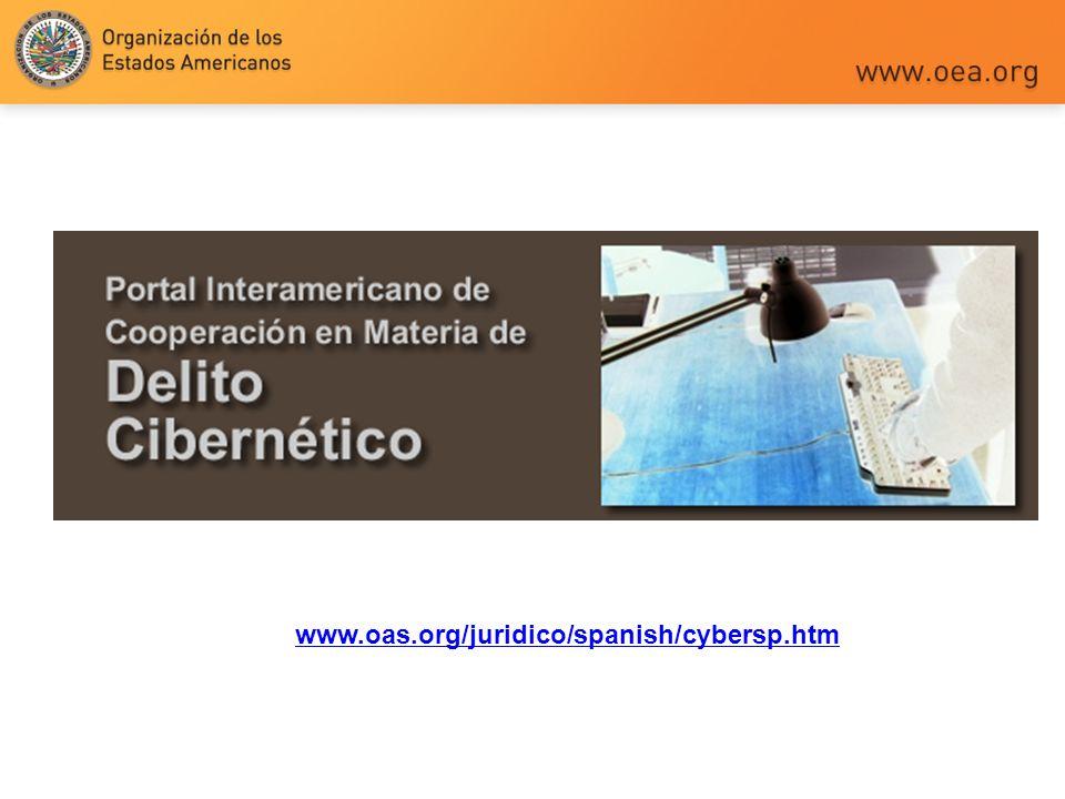 www.oas.org/juridico/spanish/cybersp.htm
