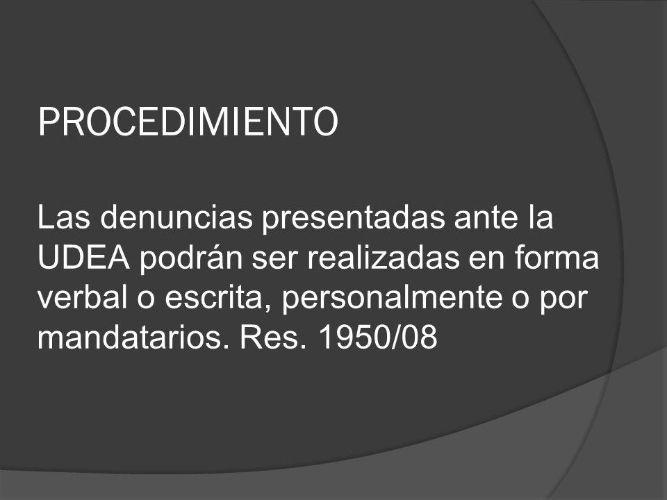 CGR Pericias Contables Dificultad de Obtener Documentación Mora
