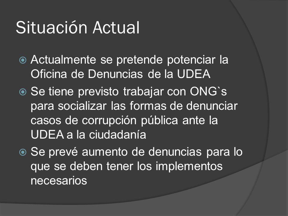 Técnicas Especiales de Investigación El Art.