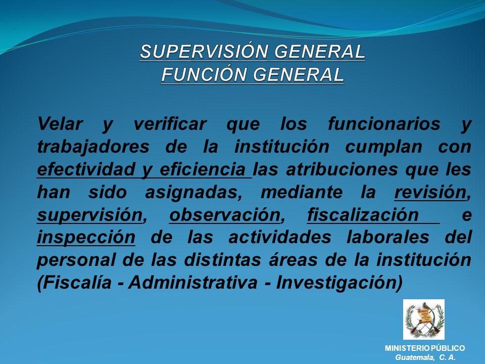 PROYECTO DE AMPLIACIÓN DE LA REGIONALIZACIÓN Y FORTALECIMIENTO DE LA SEDE CENTRAL DE LA SUPERVISIÓN GENERAL Licda. Zulma Lisbeth Rodríguez Álvarez SUP