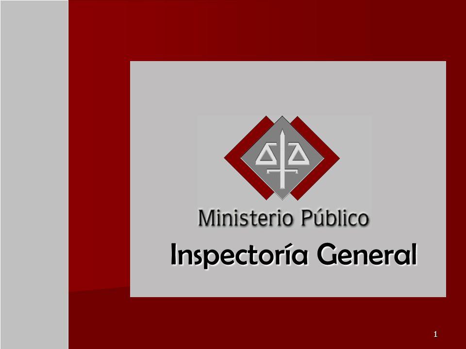 02/04/121 Inspectoría General