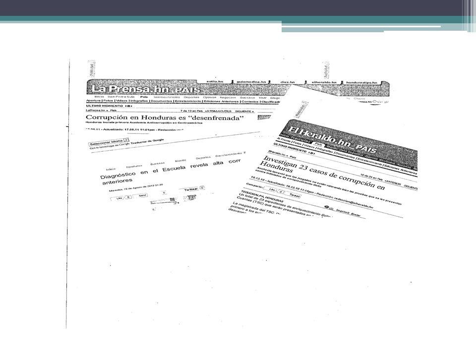 Oficio Petición de Parte Ministerio Público Proceso Judicial en Juzgado Penal DENUNCIASDENUNCIAS Investiga 1.