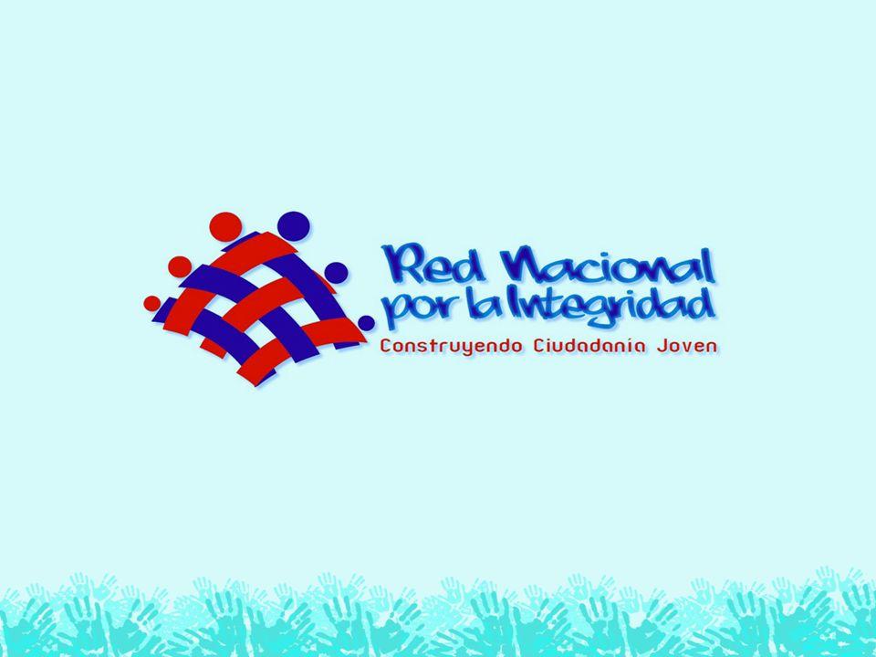 4 IV Ronda de Mecanismo de Seguimiento a Convención Interamericana Contra la Corrupción