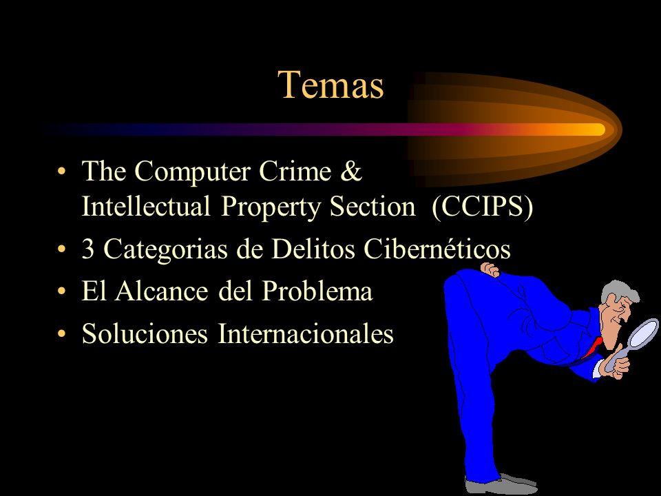 LEYES PROCESALES Buscada y Colección de Datos Países deben permitir a sus autoridades BÚSCAR dentro de sistemas dentro de su pais; y de RECOLECTAR datos de sistemas para conducir investigaciones de delitos