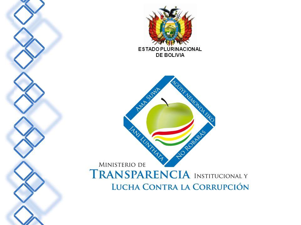 ETAPAS PLAN PILOTO DE VERIFICACIÓN DE DECLARACIONES JURADAS Preparar las condiciones para la implementación- entidades vinculadas ImplementaciónEvaluación