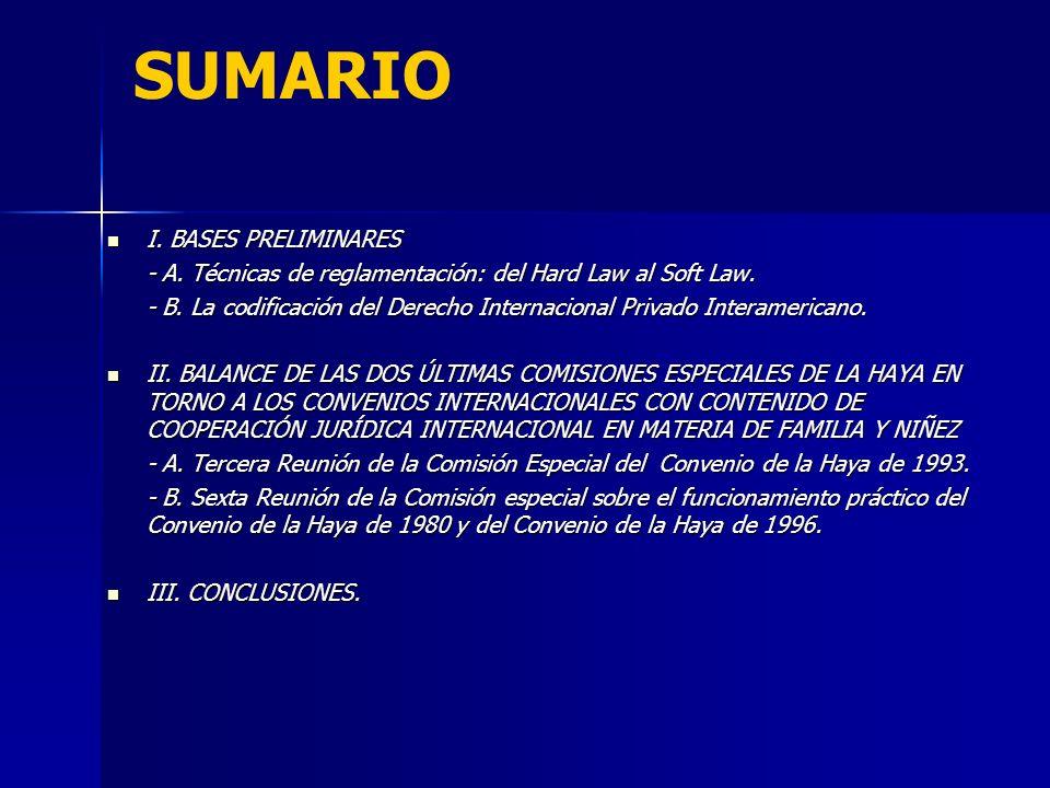 III.CONCLUSIONES. 2.