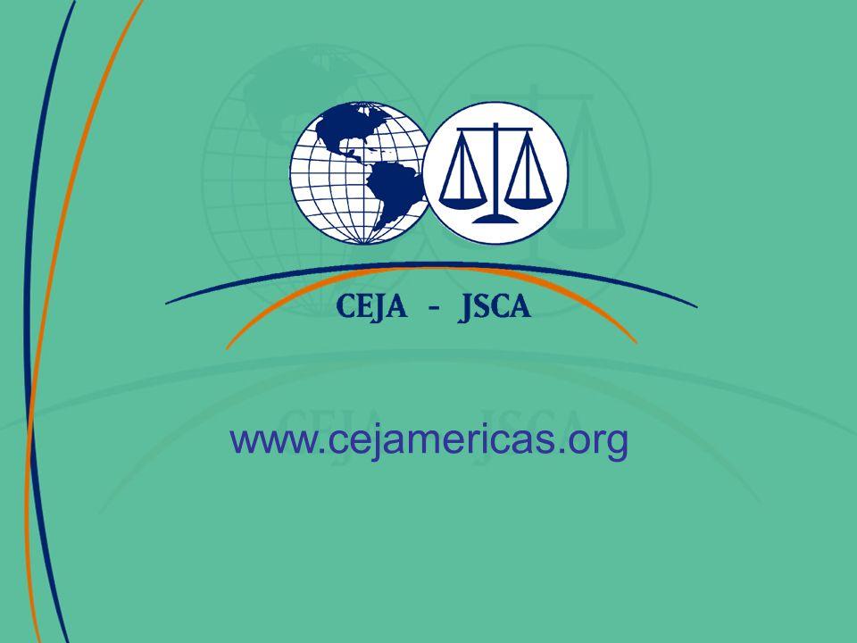 www.cejamericas.org