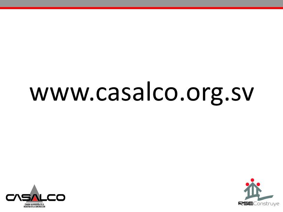 www.casalco.org.sv