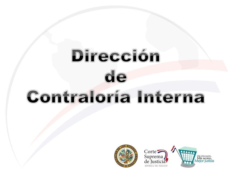 CONTROLES DE INFRAESTRUCTURA EDILICIA Y DE MANTENIMIENTO Al 31/12/2011