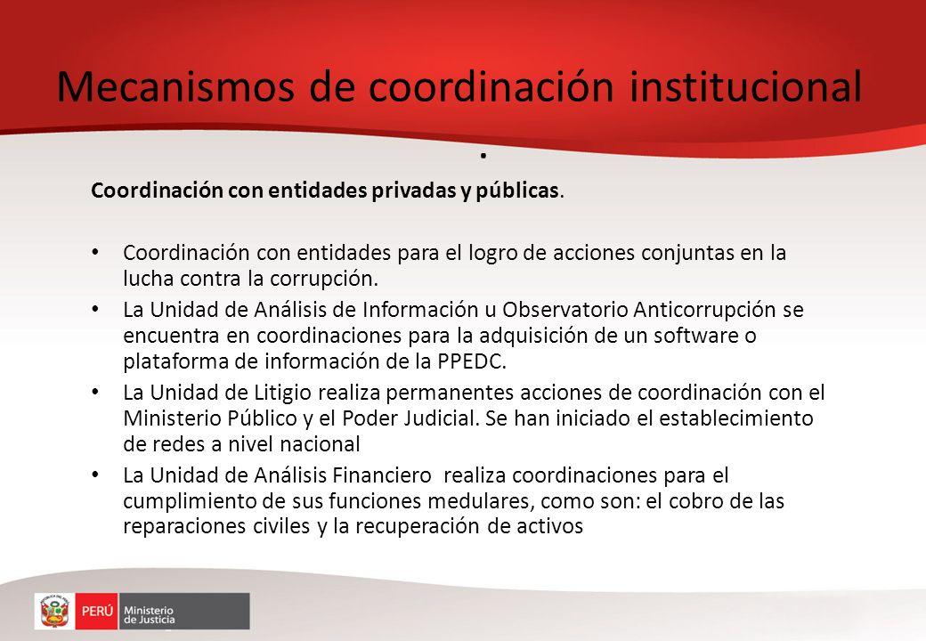 Supervisión y control en el cumplimiento de las normas legales y reglamentarias vinculadas a las funciones de la Procuraduría.