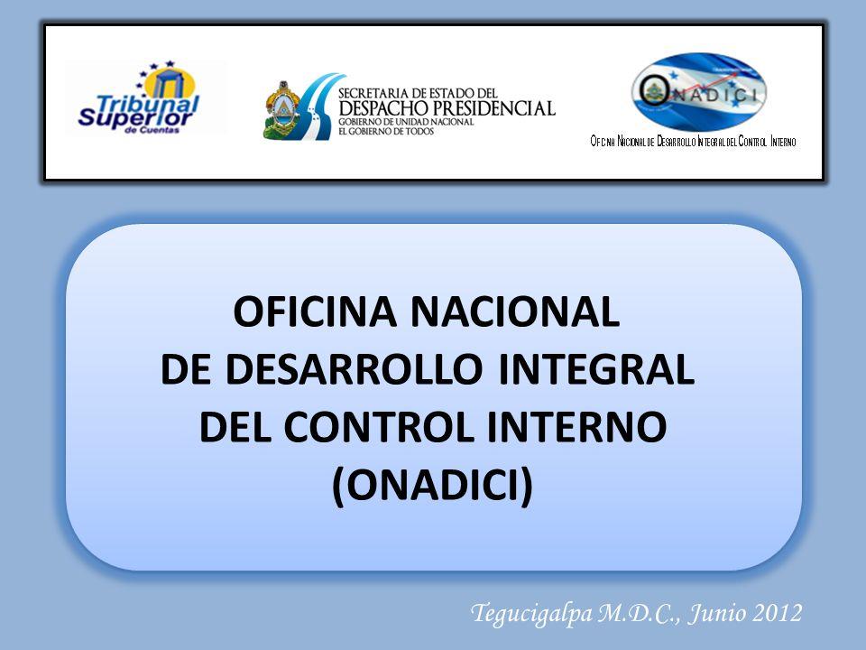 Actividades de Control La implementación del componente Actividades de Control estará relacionada con la evaluación y gestión de riesgos y deberá ser aplicada de manera conjunta y en forma continua.