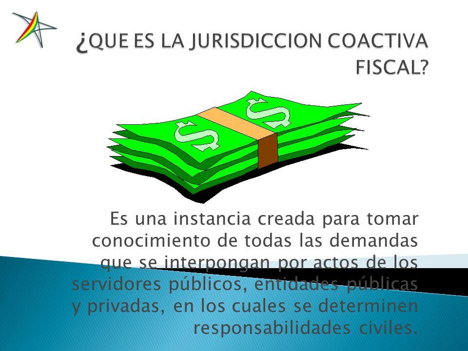GENERALES El Estatuto del Funcionario Público Las previstas en las leyes Las dictadas por el Organo Rector del SAP Las que se aplican para el ejercici