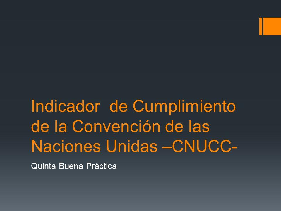 Diagnóstico y Plan de Acción del Estado de Guatemala en Gobierno Abierto Sexta Buena Práctica