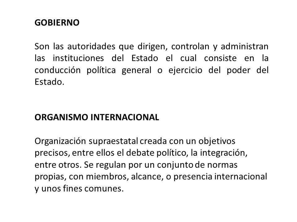 FONDO PARA EL DESARROLLO DE LOS PUEBLOS INDIGENAS DE AMERICA LATINA Y EL CARIBE Es un organismo multilateral de cooperación internacional especializado en la promoción del autodesarrollo y el reconocimiento de los derechos de los Pueblos Indígenas.