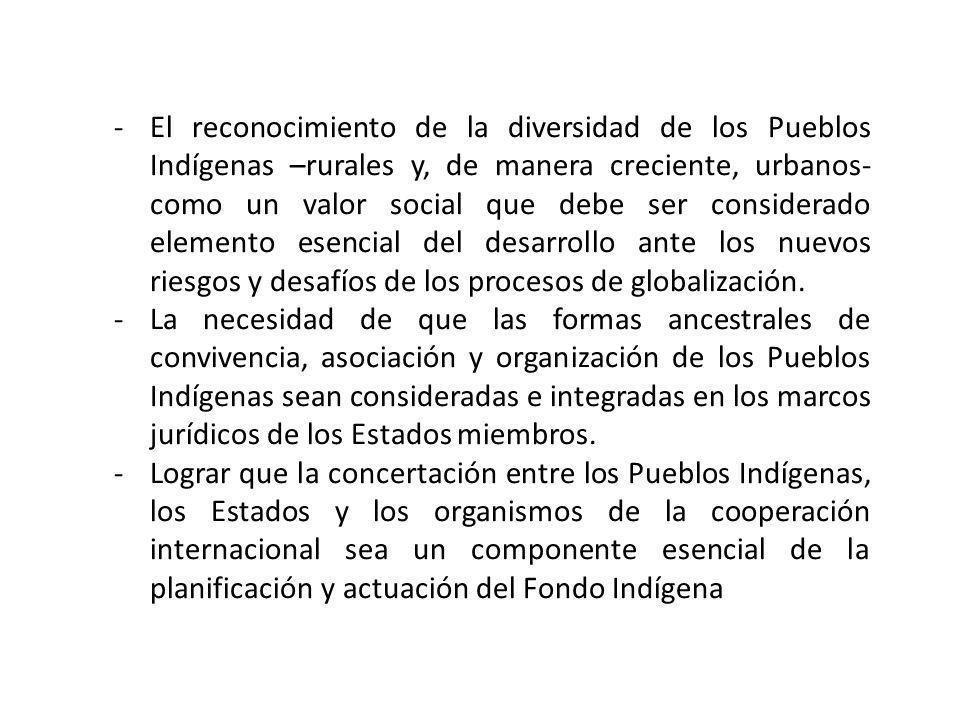 PARTE II PROYECTO DE DECLARACIÓN AMERICANA SOBRE LOS DERECHOS DE LOS PUEBLOS INDIGENAS ANTECEDENTES -Mas de diez años de negociación en la OEA.
