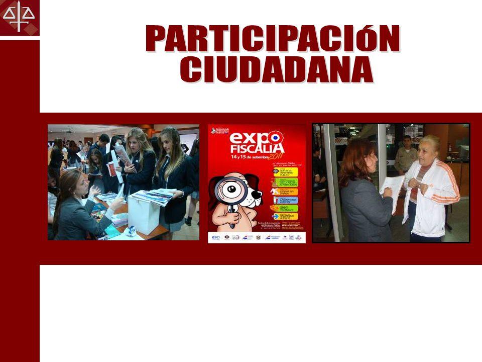 POLÍTICA DE COMUNICACIÓN CON ENFOQUE CIUDADANO SISTEMAS DE ACCESO A LA INFORMACIÓN SISTEMAS DE QUEJAS Y RECLAMOS CAMPAÑAS DE CONCIENCIACIÒN PROGRAMA DE EDUCACIÓN EN DERECHOS Y DEBERES 1) POLÍTICA DE PUERTAS ABIERTAS 2) AUDIENCIAS PÚBLICAS SISTEMA DE RENDICIÓN DE CUENTAS 1) Organizaciones Civiles 2) Comunidad Educativa 3) Asociaciones, comisiones y gremios.