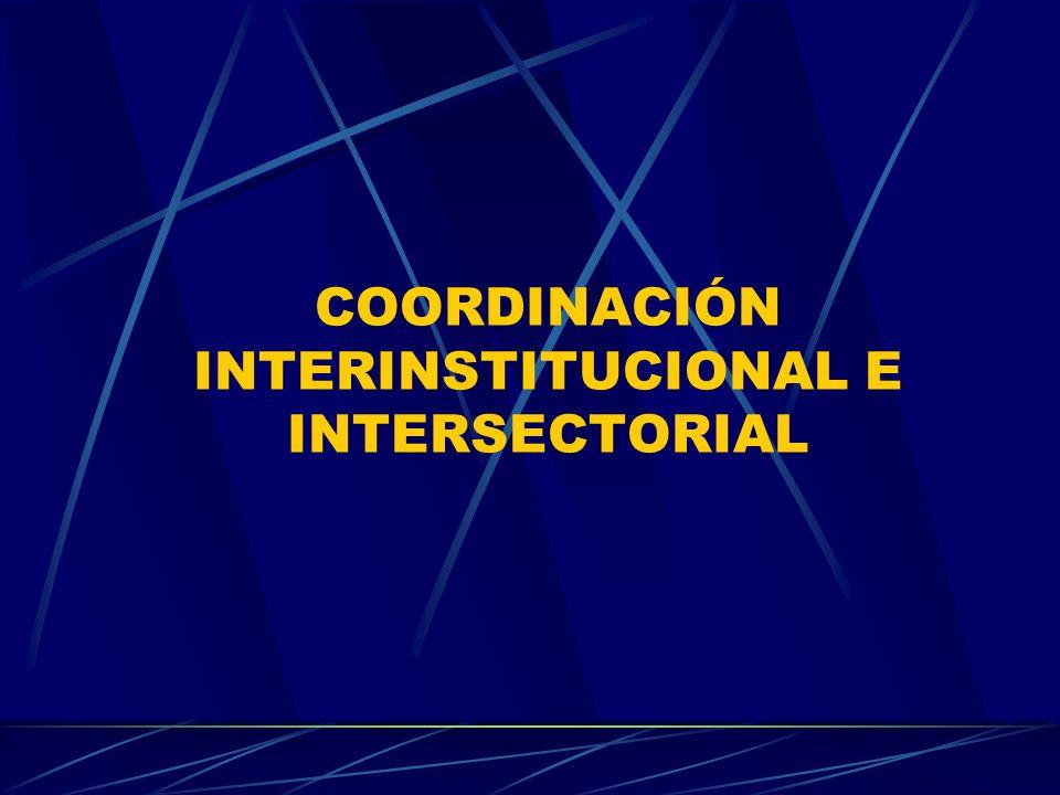 RESULTADOS DEL FORTALECIMIENTO DE LA INSPECCION DE TRABAJO Mejoría en la coordinación entre la Inspección y el CSO Remisión selectiva de las consultas