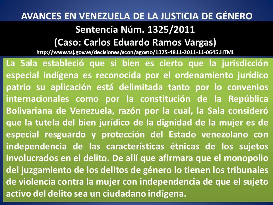 La Sala estableció que si bien es cierto que la jurisdicción especial indígena es reconocida por el ordenamiento jurídico patrio su aplicación está de