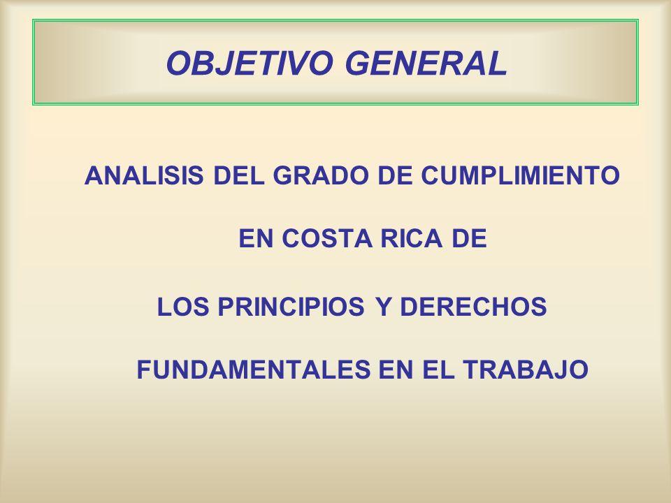 En Santo Domingo, República Dominicana, con el auspicio de la OIT, se celebró el Encuentro Tripartito Subregional, Relaciones Laborales, Diálogo Social y Gobernabilidad Democrática : Hacia una Agenda Laboral, en mayo de 2002.