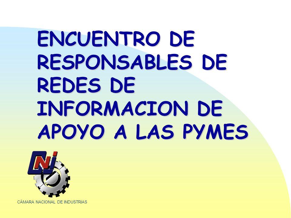 Consultas Más Frecuentes Guia Directorio de la PYME Industrial Indicadores económicos Negocios en Bolivia Sistema de Información Ambiental Contactos con Otras organizaciones (RED) Nuestras Públicaciones Las páginas mas visitadas.
