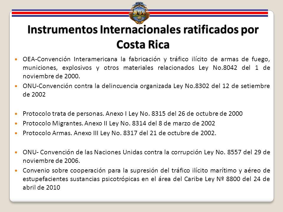 B.Sistema Judicial La cantidad de expedientes en primera instancia aumentó en un 9%.