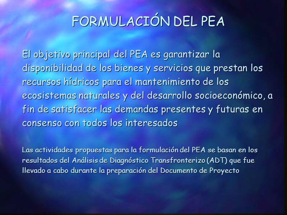 CONSEJO DIRECTOR MINAE MARENA PNUMA COMITÉ CONSULTIVO COSTA RICA SOC. CIVIL, ACADEMIA, GOB. LOCAL & INST. GUBERNAMENTALES TALLERES DE PARTICIPACIÓN PÚ