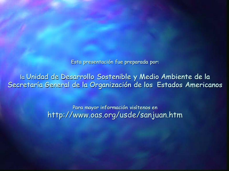 RESULTADOS ADICIONALES ESPERADOS El proyecto contribuye a la elaboración del PACADIRH, cuya implementación está a cargo del Comité Regional de Recursos Hidráulicos (CRRH), como Secretaría del Grupo Consultivo del Agua (GC-Agua) creado por el Sistema de Integración Centroamericano (SICA).