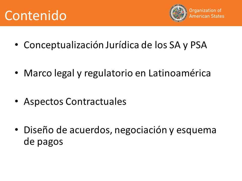Se requieren cambios legislativos o de reglamentación.