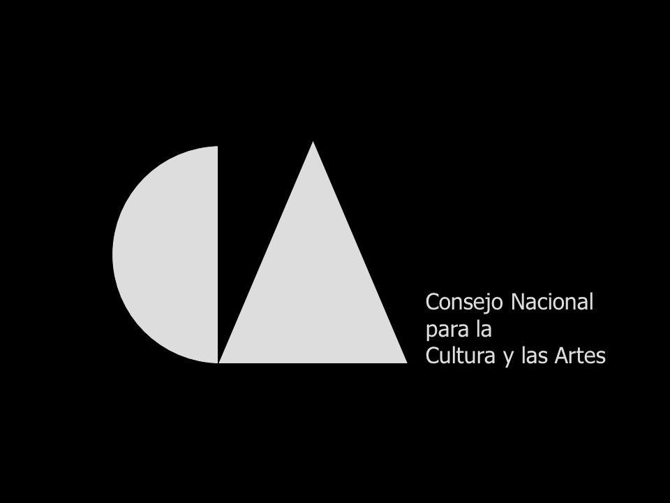 Consejo Nacional para la Cultura y las Artes Como sabemos la cultura, con todo lo que abarca: las artes y las letras, los modos de vida, los sistemas de valores, las tradiciones, las creencias, es una fuente de recursos para el desarrollo social y económico y contribuye a la cohesión social.