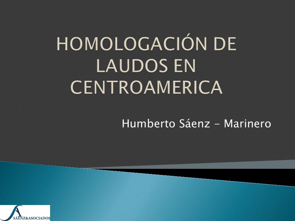 Humberto Sáenz - Marinero
