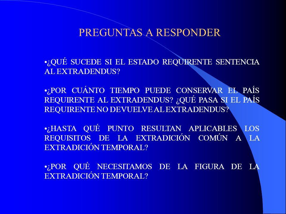 RECIBE MÉXICO DEL GOBIERNO DE EUA LA PRIMERA ENTREGA EN EXTRADICIÓN TEMPORAL José Francisco Granados de la Paz es señalado por su probable responsabil