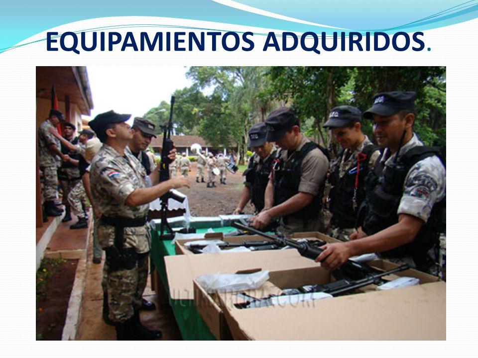 EL SECUESTRO EXTORSIVO EN EL PARAGUAY, RESPONSABILIDAD DEL ESTADO, ANTE ESTE MAL.