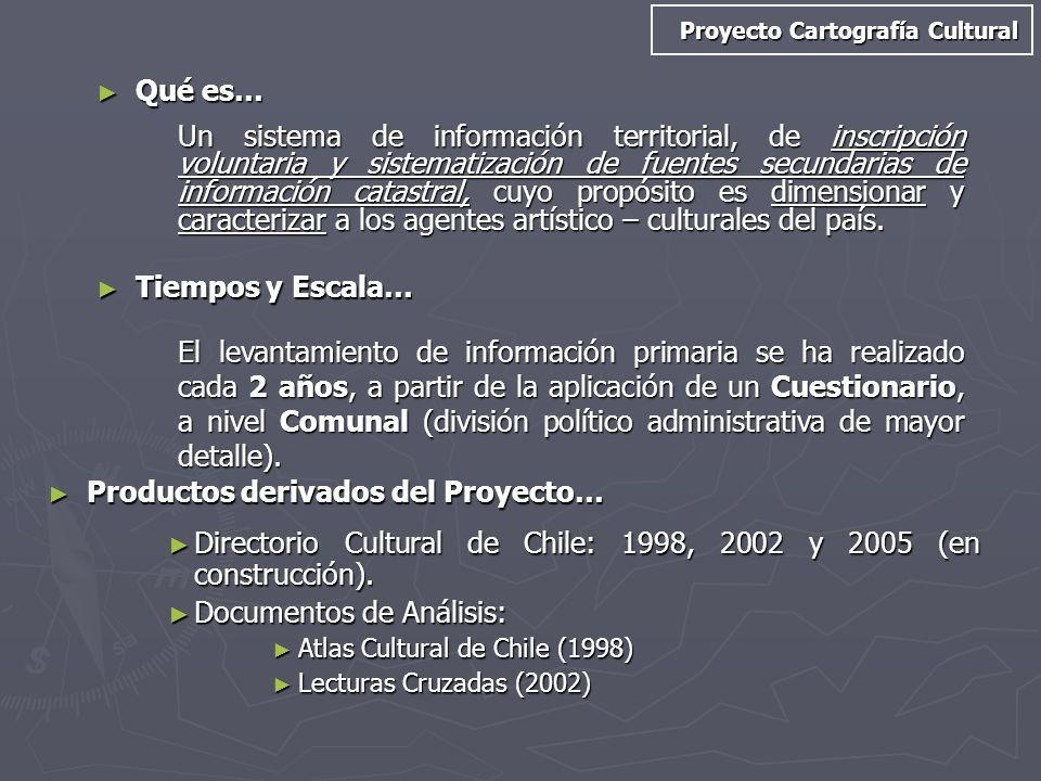 Un sistema de información territorial, de inscripción voluntaria y sistematización de fuentes secundarias de información catastral, cuyo propósito es