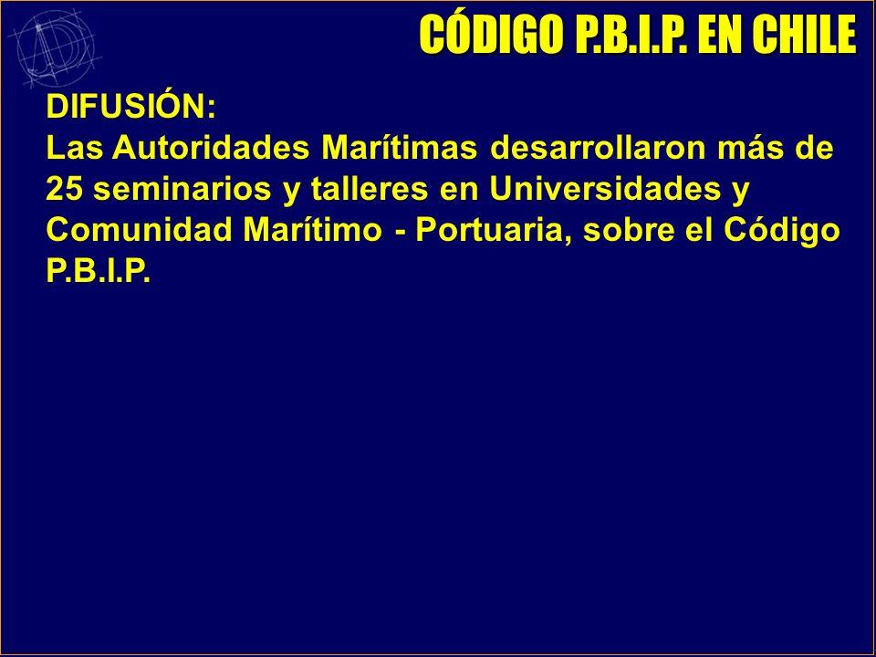La Armada de Chile gestionó, a través del Ministerio de Defensa, que el gobierno difundiera a los otros ministerios las modificaciones al convenio SOL
