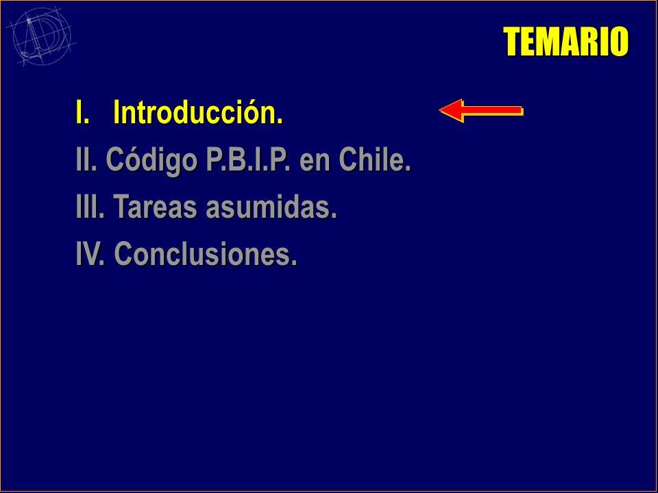 c)Unidades Móviles de Perforación Mar Adentro: CASO NACIONAL - No Hay.