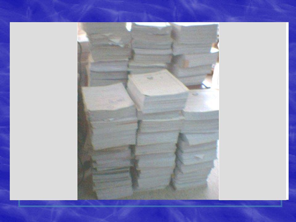 Procesos Civiles 235 273 Procesos Constitucionales 10 CASOS TRAMITADOS - 2006 7 TOTAL 508 *A la fecha se han acumulado 35 procesos Investigaciones Pro