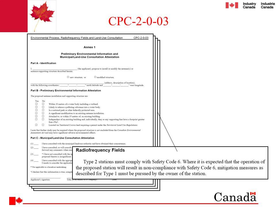 CPC-2-0-03