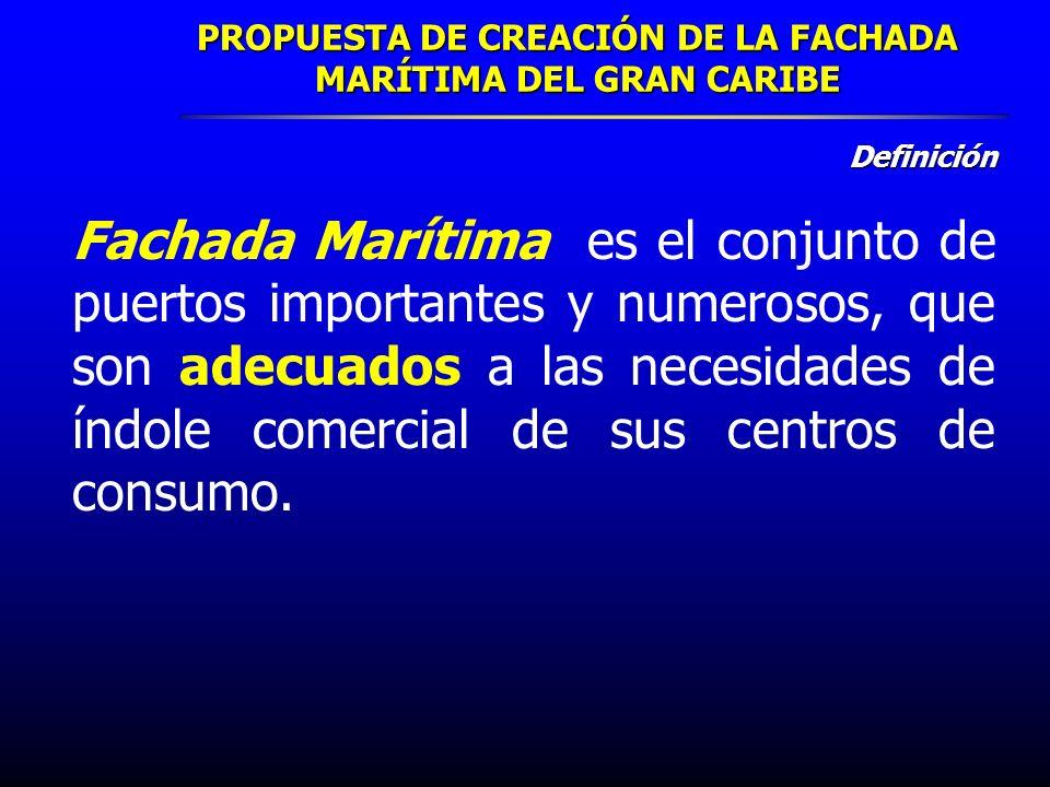 Métodos para el Control de la Contaminación MANEJO DE LOS RESIDUOS CONTROL DE CALIDAD DEL AGUA CONTROL DE EMISIONES DE MATERIAL PARTICULADO CONTROL DE PINTURAS ANTIINCRUSTANTES GESTIÓN DE AGUA DE LASTRE RESIDUOS GENERADOS DENTRO DEL PUERTO RECEPCION Y TRATAMIENTO DE RESIDUOS PROVENIENTES DE BUQUES Aseo Almacenamiento Tratamiento Recolección y Disposición final Desechos provenientes de buques Facilidades de recepción de Desechos GESTIÓN AMBIENTAL PORTUARIA Facilidades de recepción y tratamiento de Lastre y Sedimentos de tanqueros MARPOL 73/78 GLOBALLAST PROGRAM CONVENIO AFS 2001 Regulaciones y protocolos de inspección y certificación CONVENIO DE CARTAGENA PARA EL GRAN CARIBE