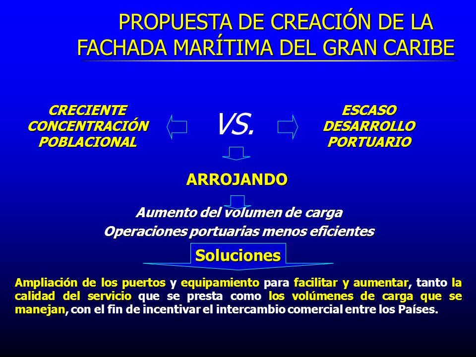 PLANES DE CONTINGENCIAS PORTUARIOS SECUENCIA DE OPERACIONES EN LOS PLANES NACIONALES DE CONTINGENCIA PLAN DE CONTINGENCIA INFORMACIÓN PROCEDIMIENTO OPERATIVO INFORMACIÓN DE APOYO FUENTES REGIONALES - NACIONALES NOTIFICACIÓN EVALUACIÓN DECISIÓN DE ACTIVACIÓN DEL PNC REACCIÓN MOVILIZACIÓN PLANES DE ACCIÓN CONTROL DE OPERACIONES FINALIZACIÓN DE EMERGENCIA EVALUACIÓN DEL PLAN EXPERIENCIAS ADQUIRIDAS PNC LISTAS TELEFÓNICAS Procedimientos de notificación PROCEDIMIENTOS DE EVALUACIÓN DEL DERRAME COMPORTAMIENT O DEL DERRAME AREAS CRÍTICAS LISTADO DE PERSONAL INVENTARIO DE EQUIPOS NIVELES DE ACTIVACIÓN PLANES REGIONALES HOJAS DE CONTROL FORMATOS REPORTES CRITERIOS DE FINALIZACIÓN FORMATOS EVALUACIÓN COMUNIDADES, Tamaño, origen, tipo, censo, etc INST.