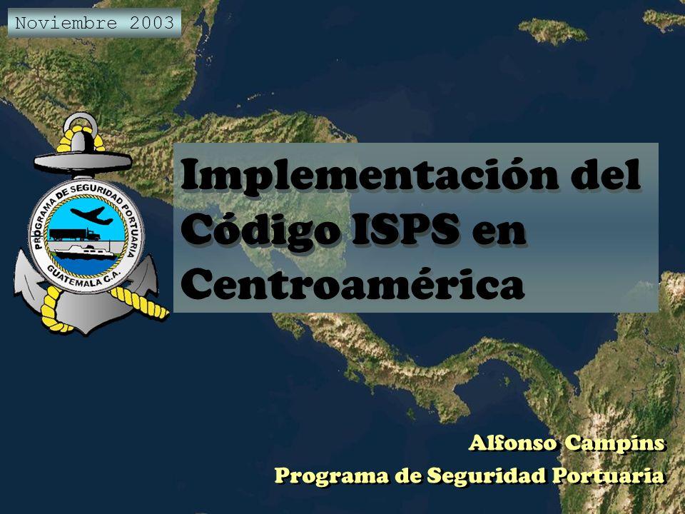 Convenios Internacionales Ratificados o Adheridos por los Países de Centro América y Panamá GTSVHNNICRPA DOMDOM CONVENION DE CREACION OMI 48XXXXXXX SOLAS 74XXXX LL 66XXXXX ARQUEO 69XXXXX COLREG 72XXXXXX CSC 72X STCW 78/95XXX FAL 65X MARPOL 73/78XXXXX INTERVENCION 69XXXX CLC 69-92XXXXXX FONDO 71 – FONDO – PROT 76, 84 Y 92 XX LDC 72X X X XX INMARSAT, 1976XXX SUA 88 Y PROTOCOLO 88XXX OPRC 90X UNCLOS 82XXXXX CONVENIO DE CARTAJENA Y PROTOCOLO 1983(Protección Gran Caribe)XXXXXX CODIGO DE CONDUCTA, 74XXX