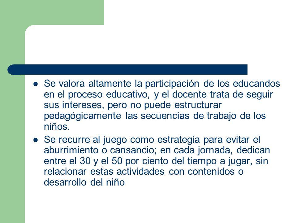 Gestión escolar El sistema escolar municipal depende de 2 instancias administrativas distintas: i.