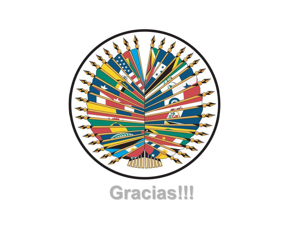 Gracias!!! Gracias!!!