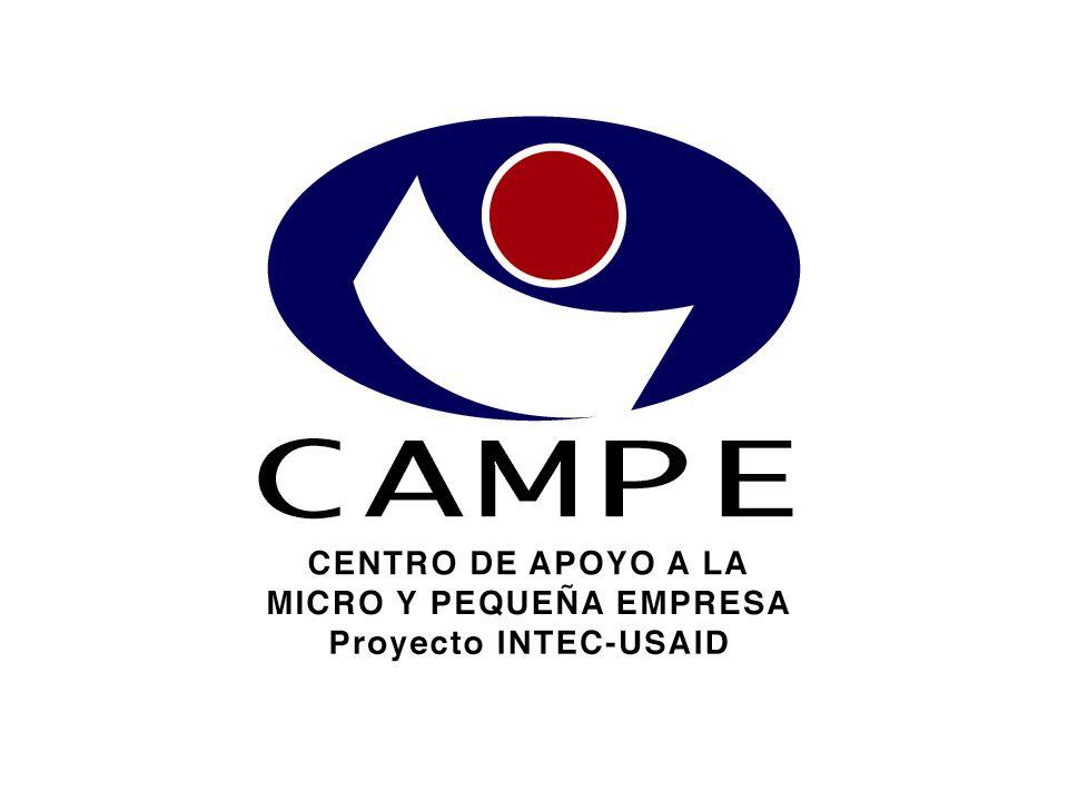 Empleos Generados por Microempresas ò31% de la población ocupada.