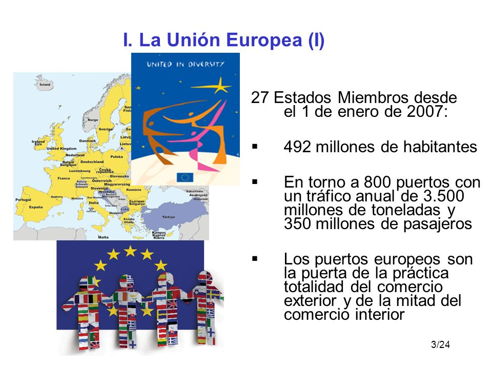 24/24 Más información en: roel.hoenders@espo.beroel.hoenders@espo.be, www.espo.bewww.espo.be mgomez@puertos.esmgomez@puertos.es, www.puertos.eswww.puertos.es aguerra@puertocoruna.comaguerra@puertocoruna.com, www.puertocoruna.comwww.puertocoruna.com