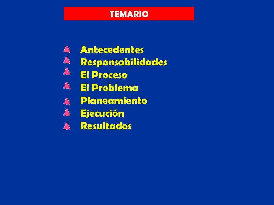 Jefe de Destacamento (Oficial) (1) SegundoJefe de Destacam(Oficial) (1) Especialistas (soldados) (10) Médico General (Auxiliar) (1) Supervisor Nacional (Oficial) (1) Mecánico (1) Conductores (3) Monitor OEA (1)