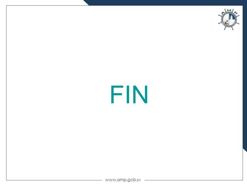 www.amp.gob.sv FIN