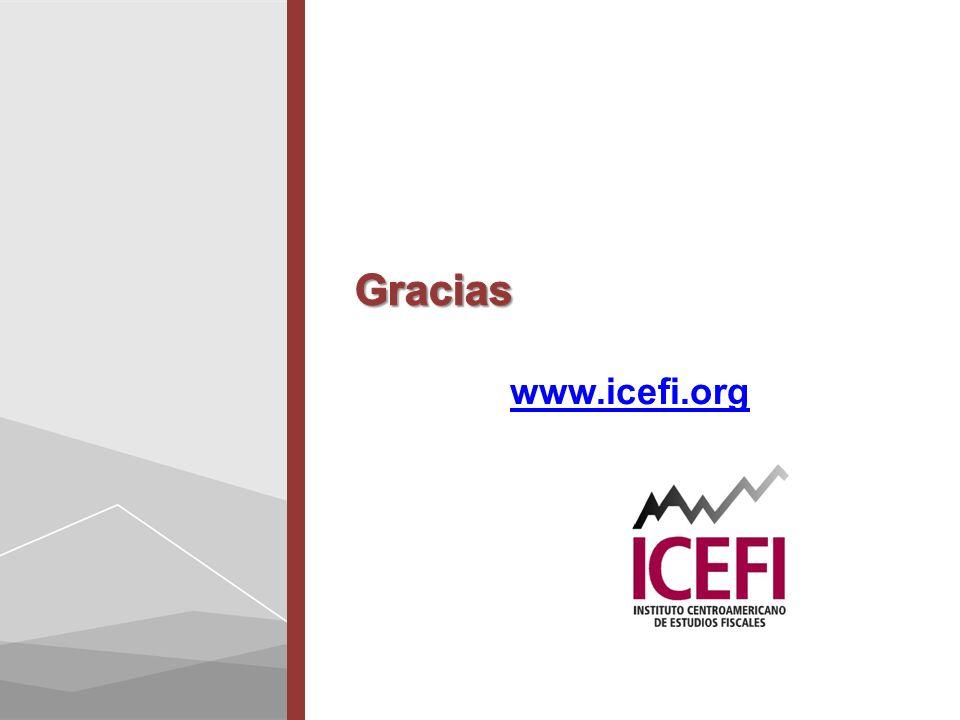 www.icefi.org