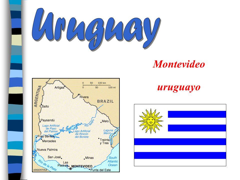 Asunción paraguayo