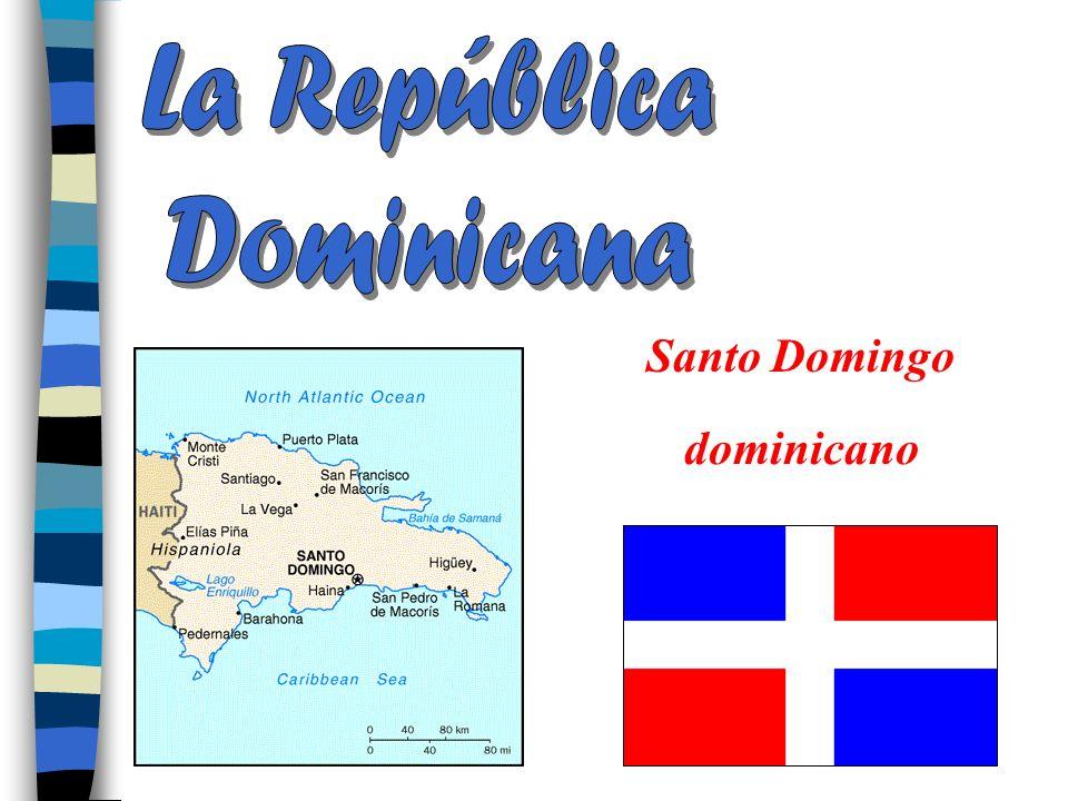 La Habanacubano